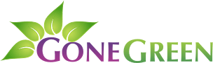 Gone Green Store Coupons and Promo Code